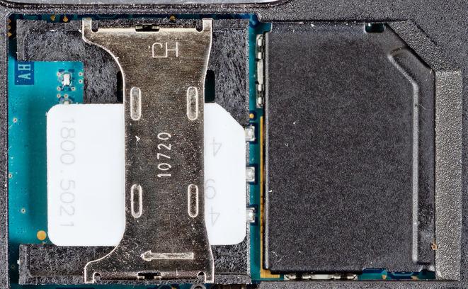 SIM-card-6.jpeg