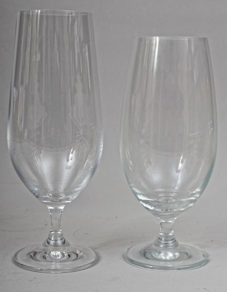 Beer-glass-5.jpeg