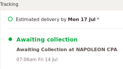 Auspost-tracking-detail.png