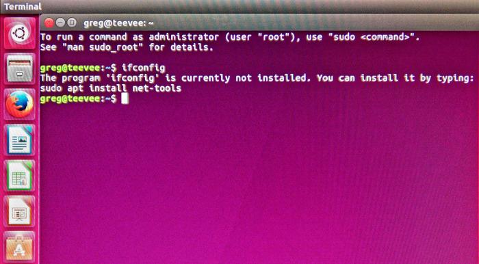 Ubuntu-no-utilities.jpeg