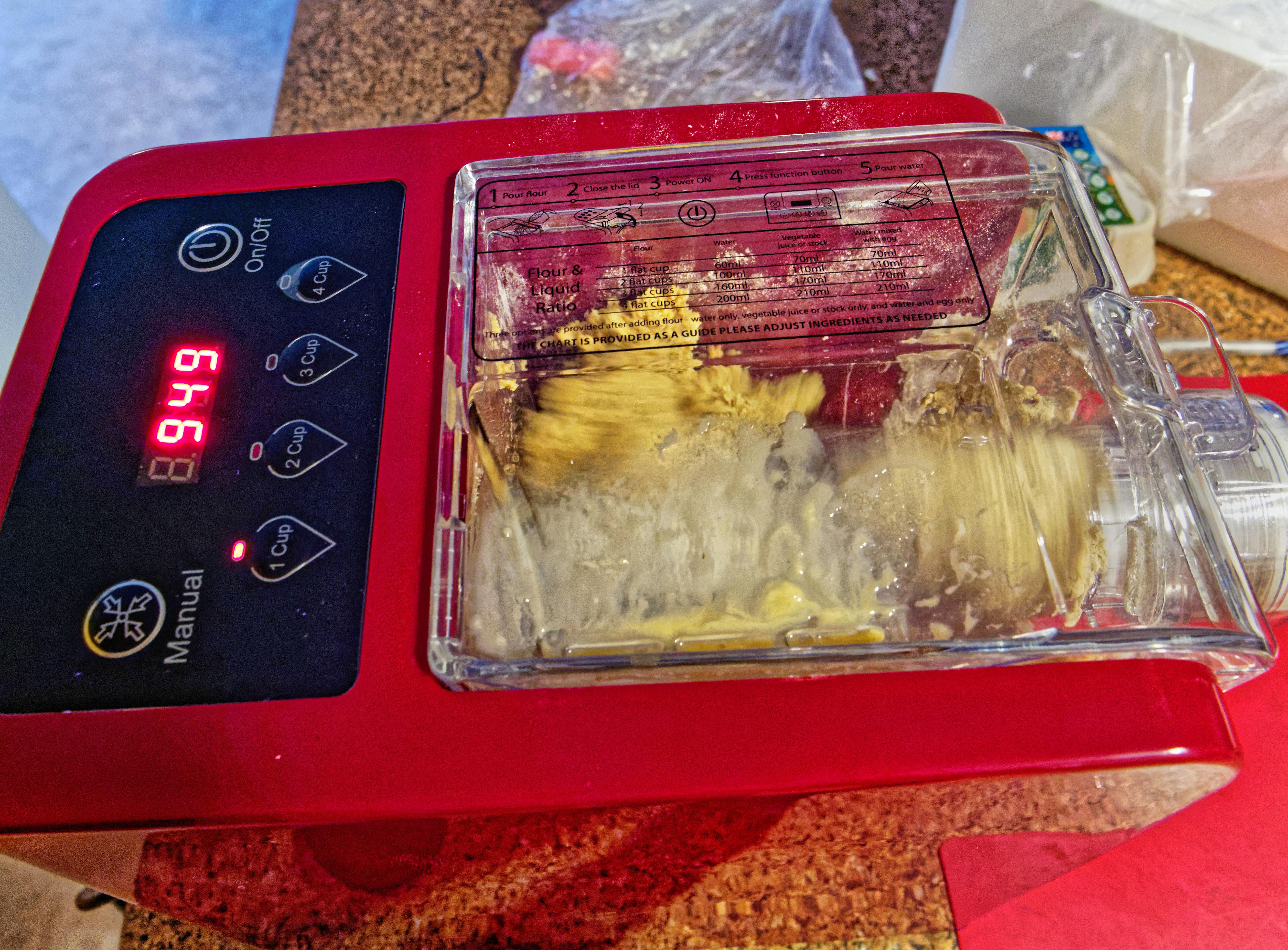 Making-noodles-12.jpeg