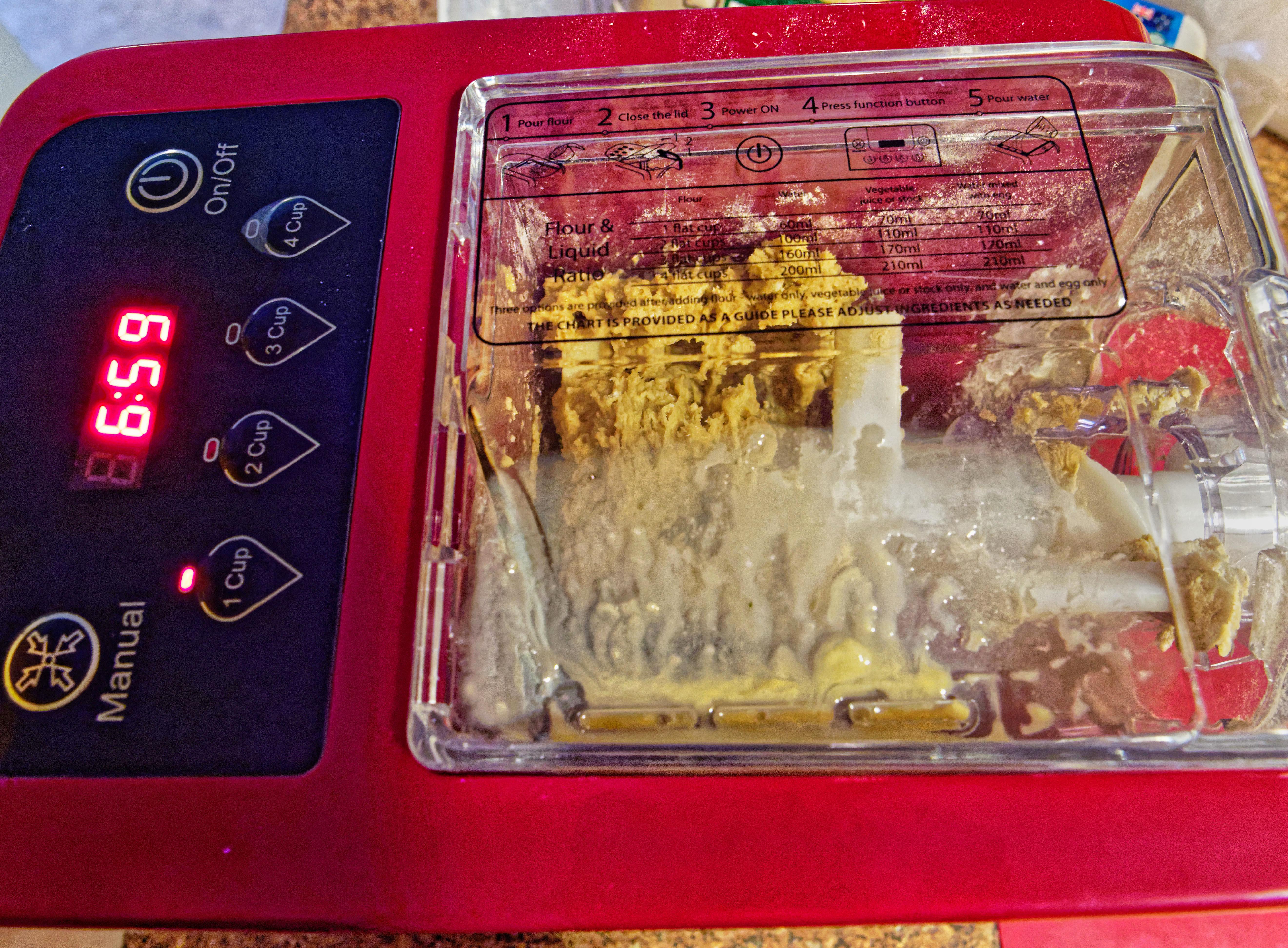 Making-noodles-15.jpeg