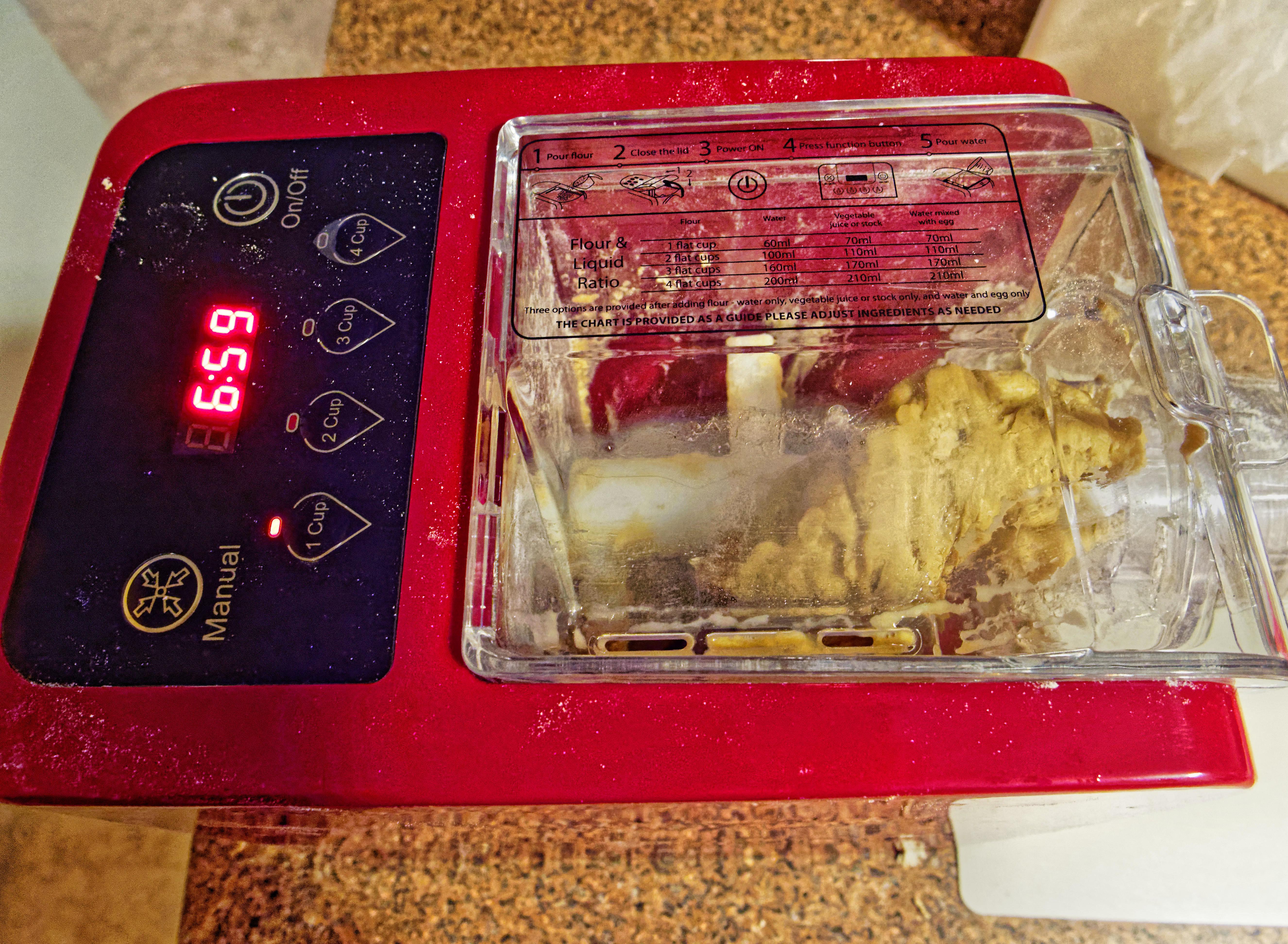 Making-noodles-19.jpeg