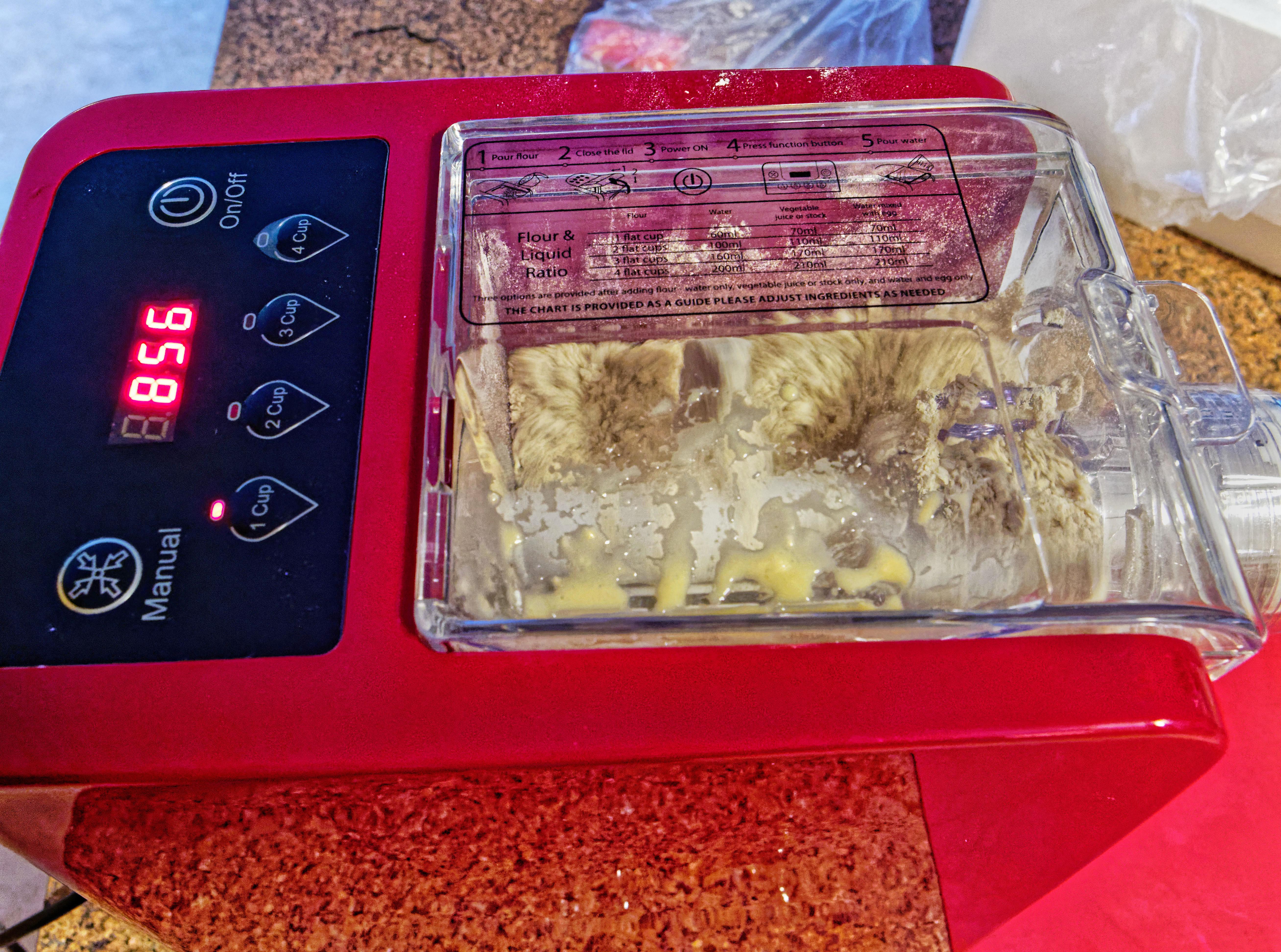 Making-noodles-9.jpeg