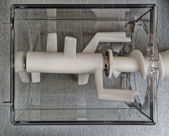 Pasta-mixer-4.jpeg