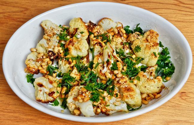 Roast-cauliflower-1.jpeg