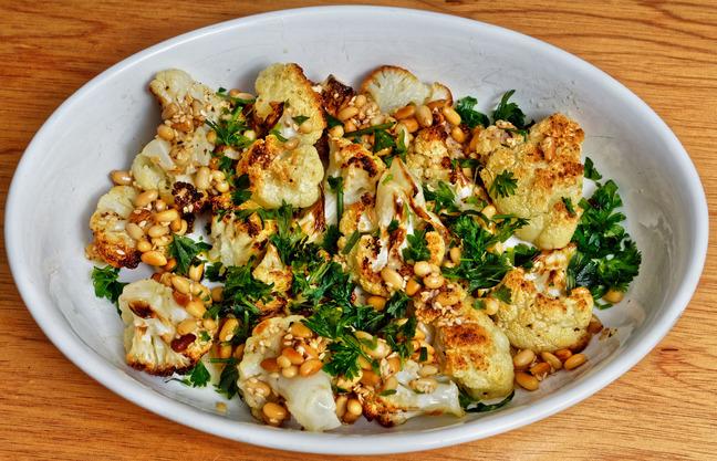 Roast-cauliflower-2.jpeg