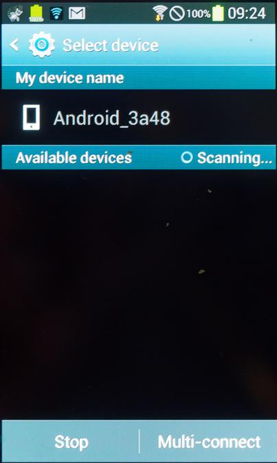OI.Share-Wi-Fi-direct.jpeg