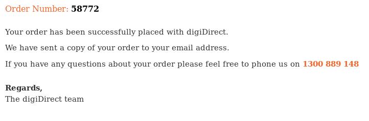 Digidirect-4.png