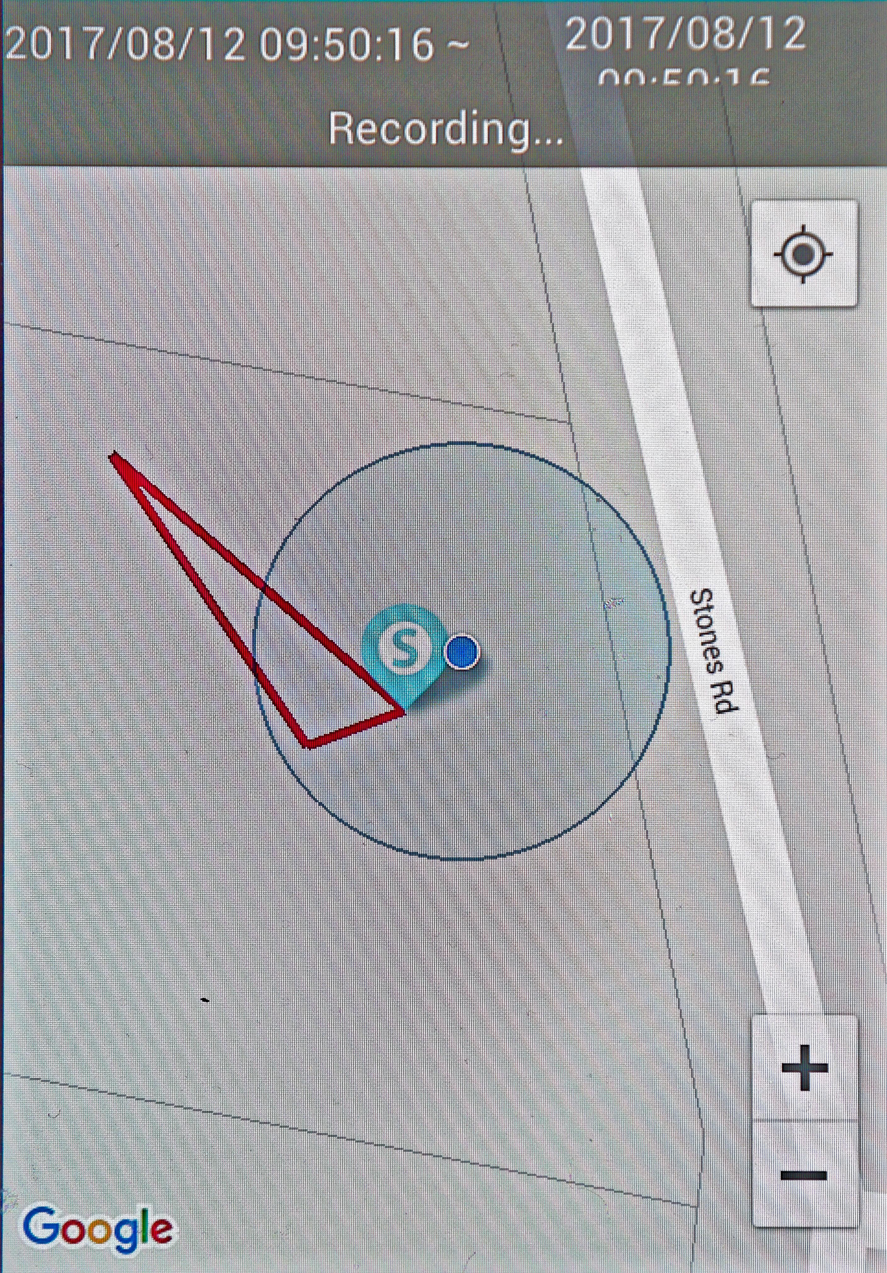 OI.Share-map-2.jpeg