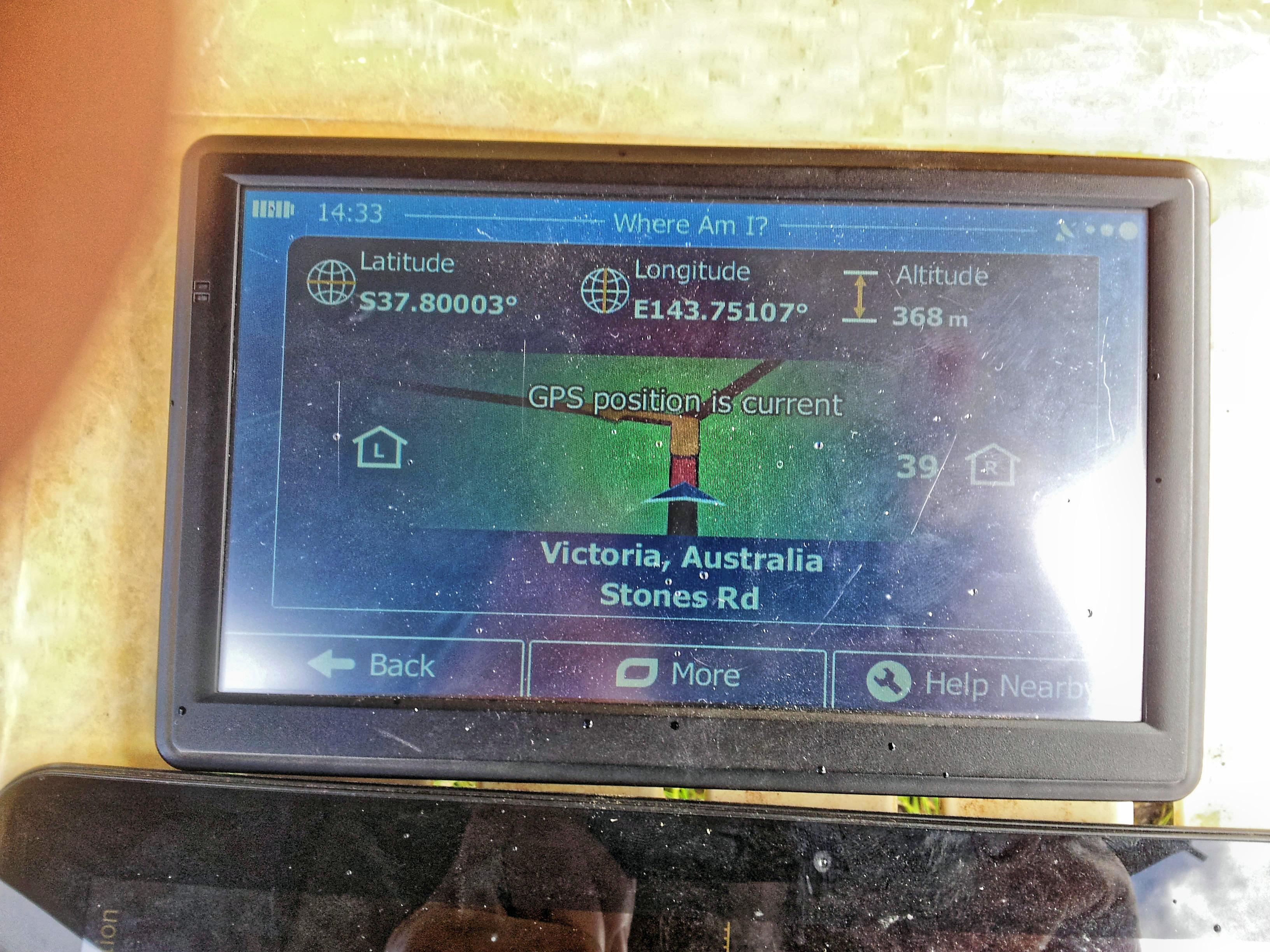 GPS-log-1-10.jpeg