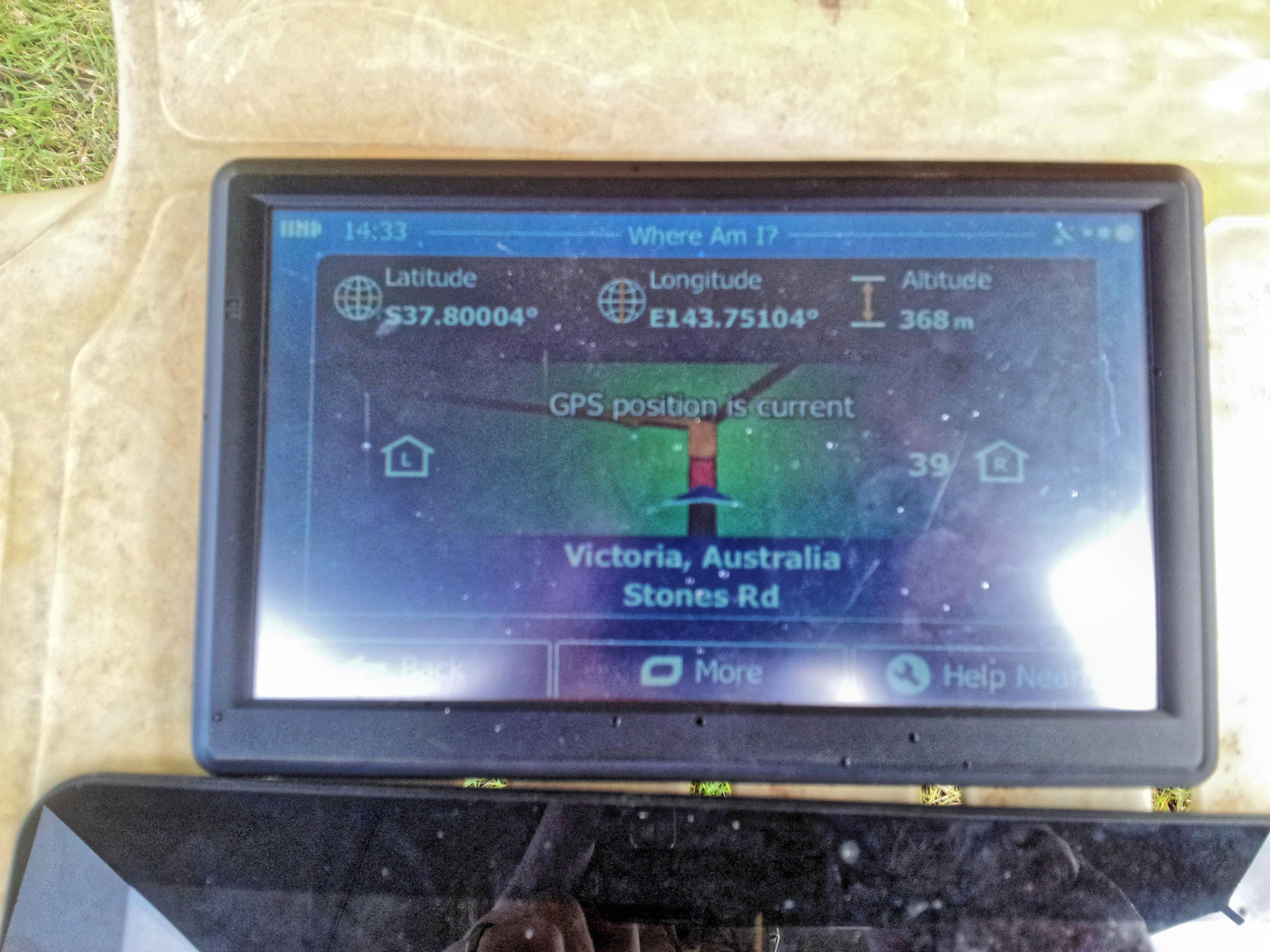 GPS-log-1-12.jpeg