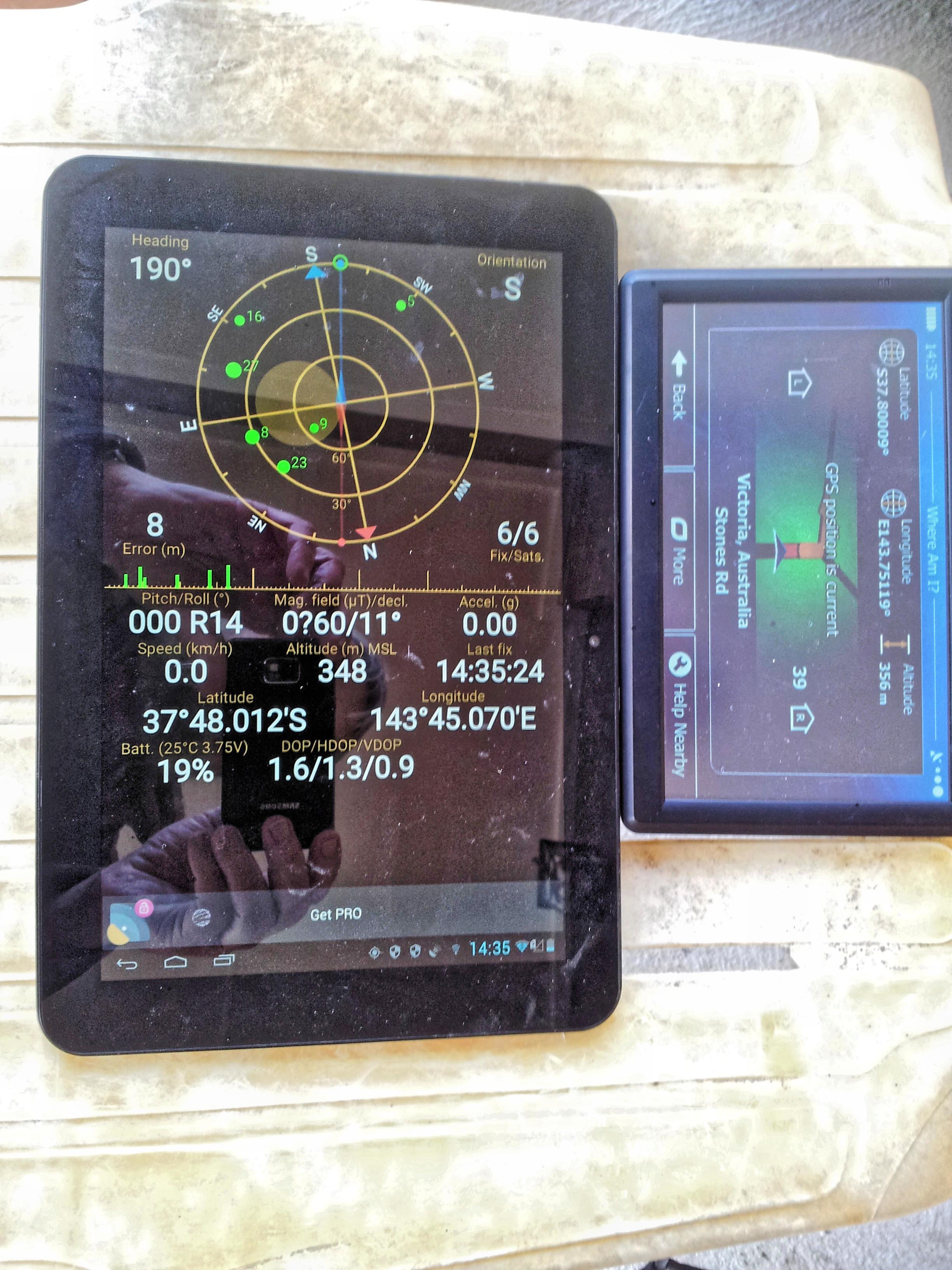 GPS-log-1-14.jpeg