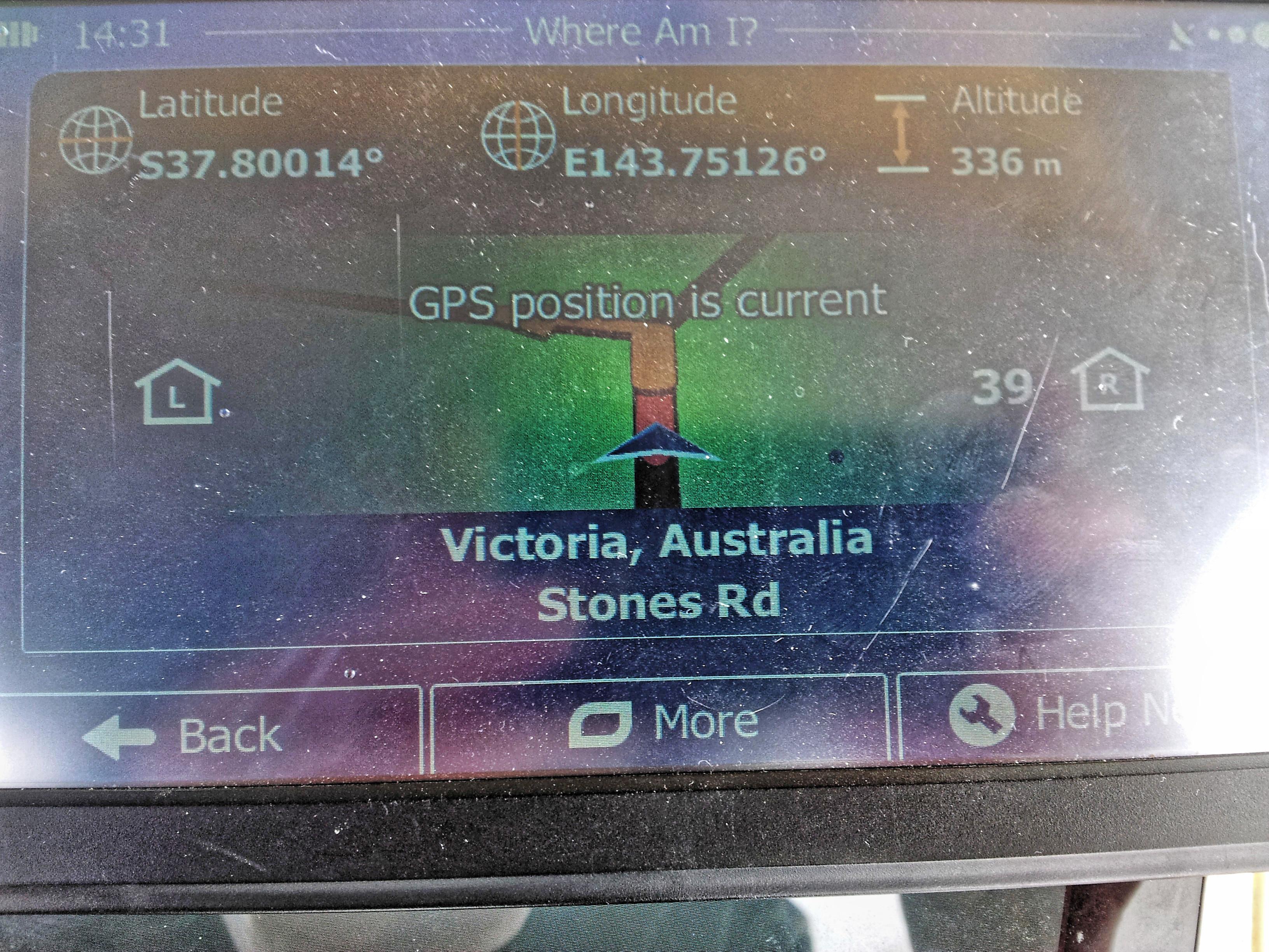 GPS-log-1-7.jpeg