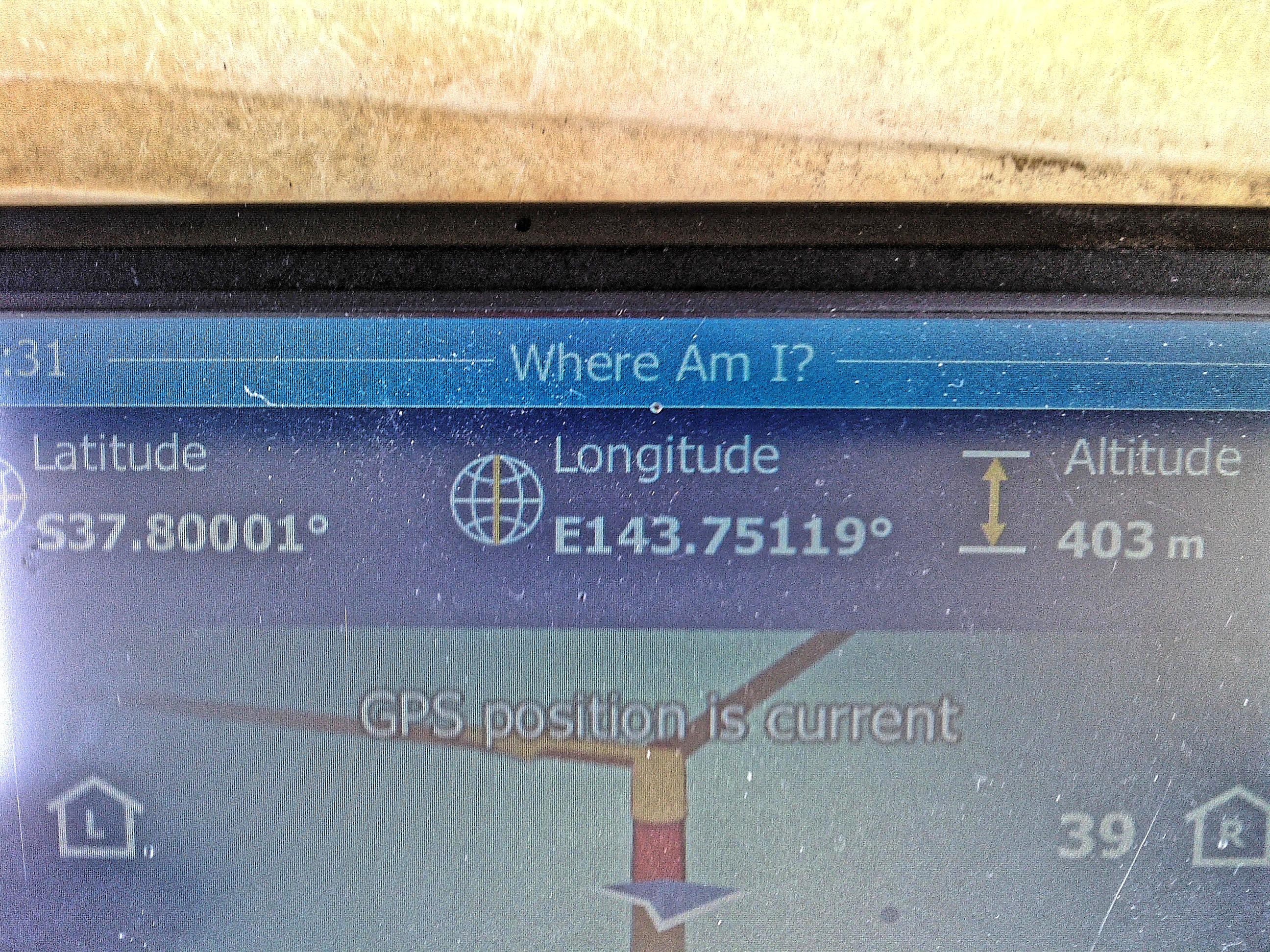 GPS-log-1-8.jpeg