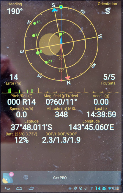 GPS-log-1-2.jpeg