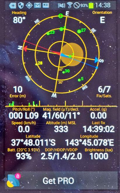 GPS-log-1-3.jpeg