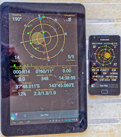 GPS-log-1-4.jpeg