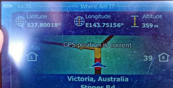 GPS-log-1-5.jpeg