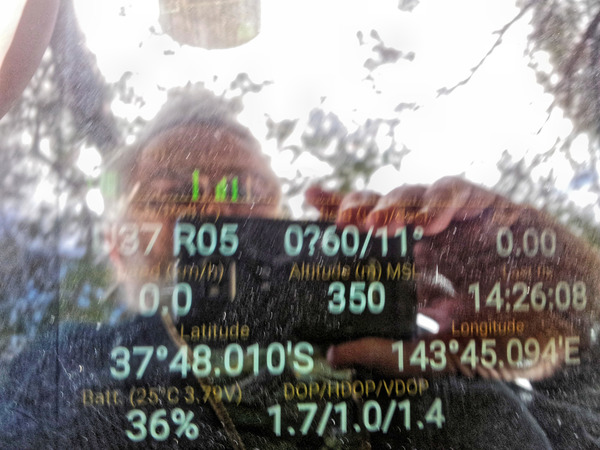 GPS-log-1-6.jpeg