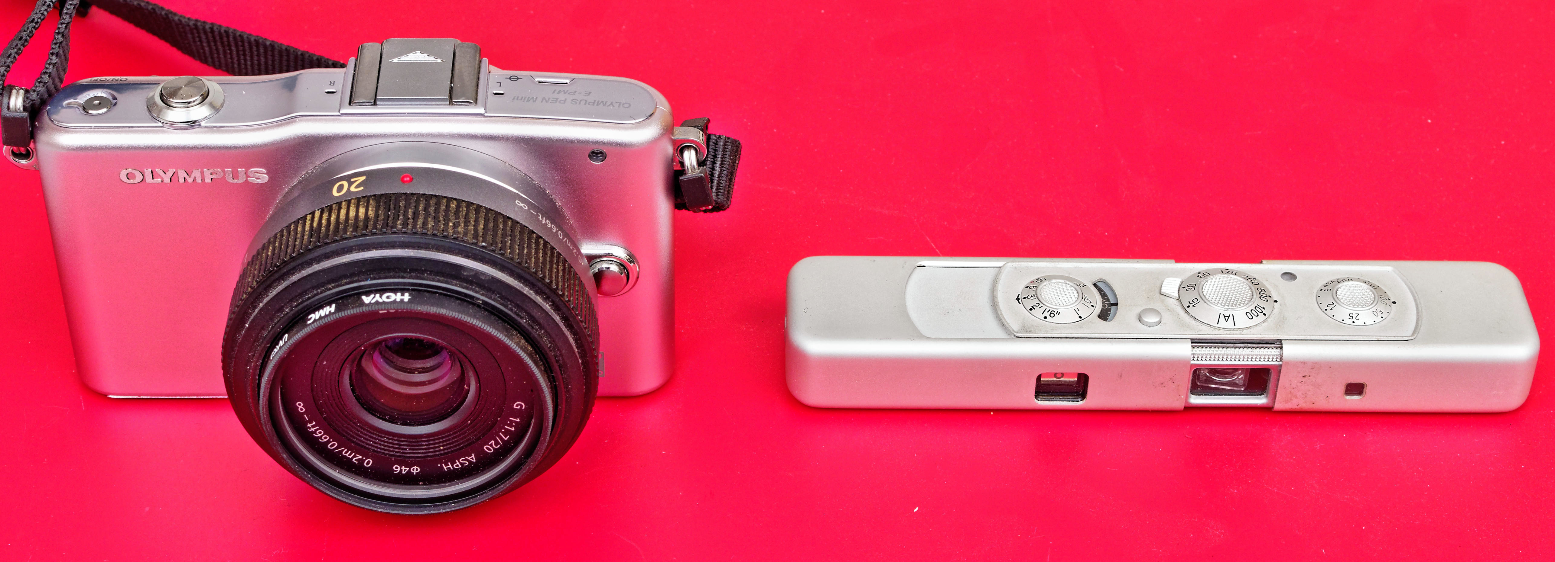 This should be Olympus-Minox-1.jpeg.  Is it missing?