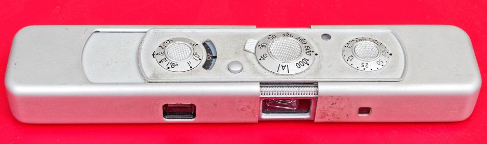 Minox-1.jpeg