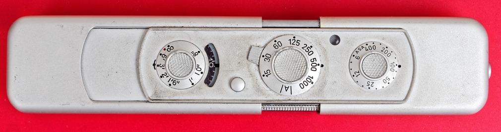 Minox-2.jpeg