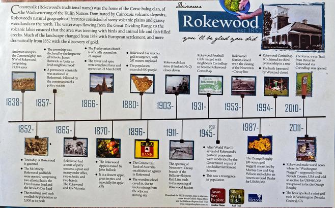 Rokewood-history.jpeg