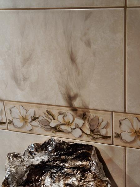 Kitchen-fire-2.jpeg