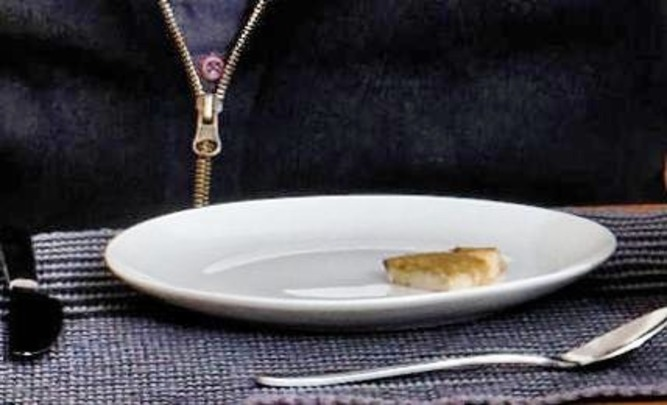 Dinner-2-detail-2.jpeg