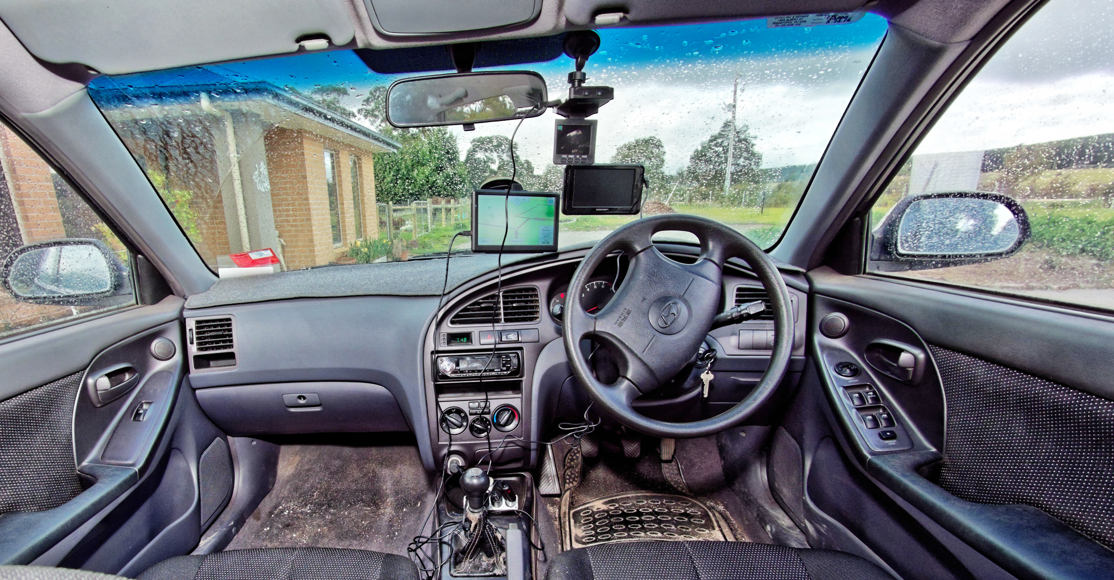 Car-electronics-9.jpeg