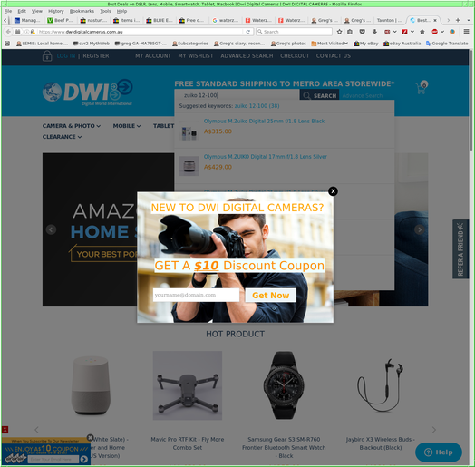 DWI-1.png