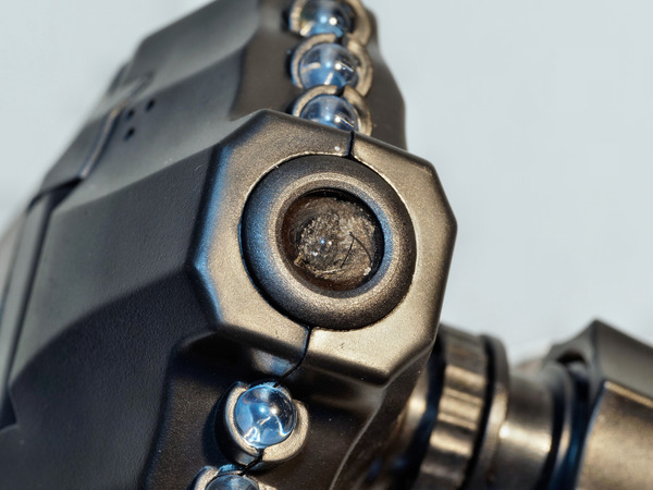 Onix-dashcam-1.jpeg