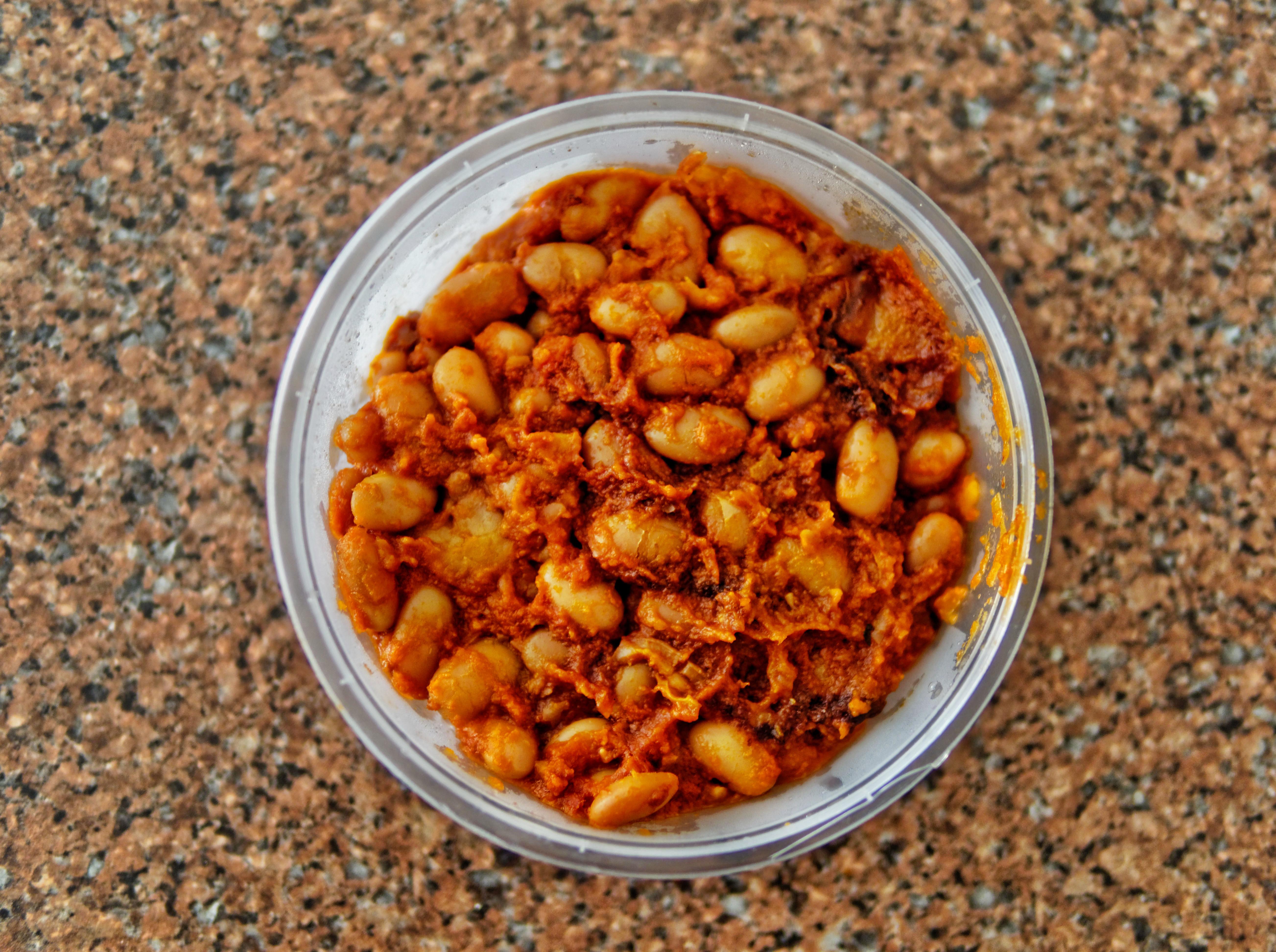 Baked-beans-2.jpeg