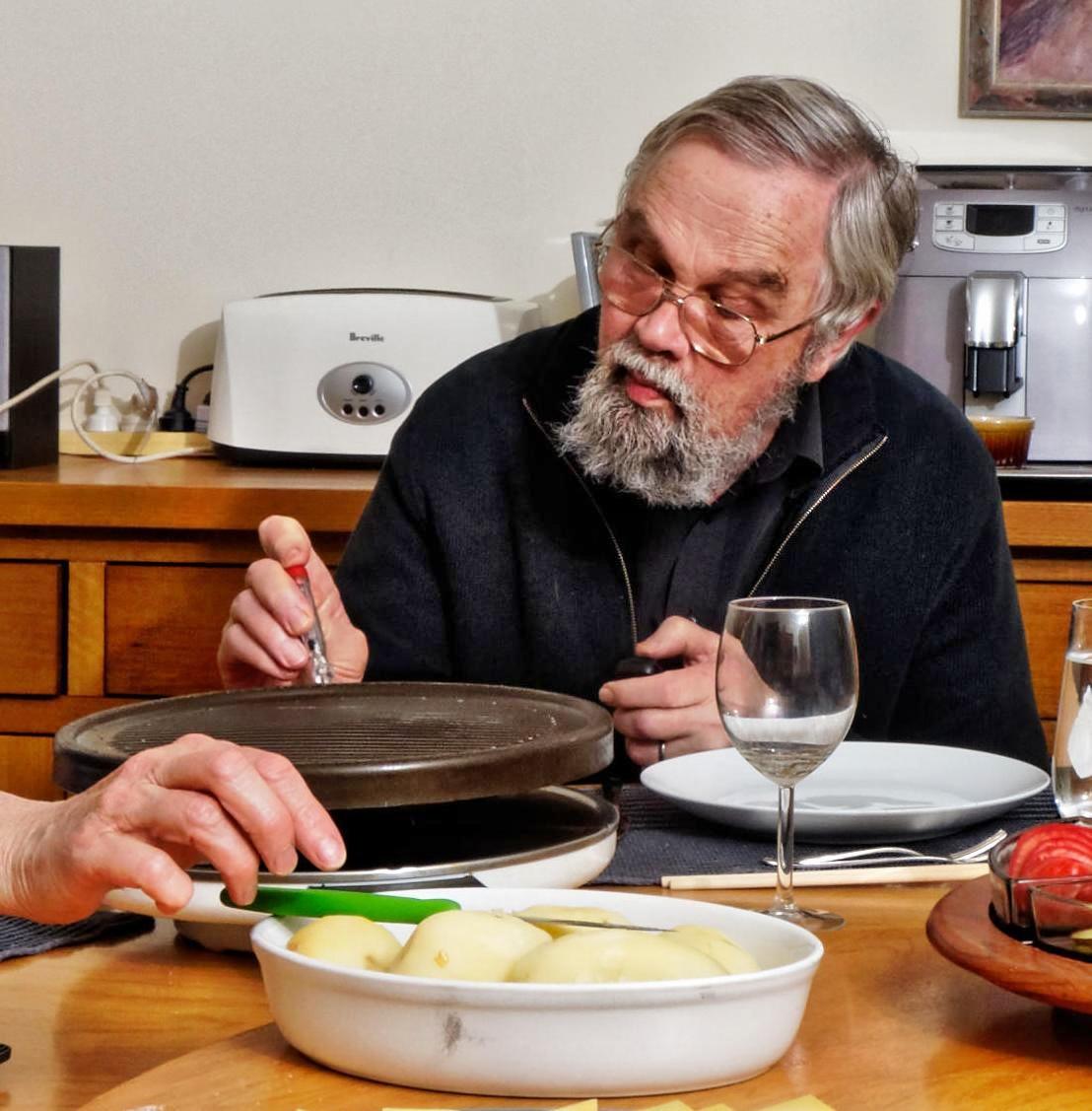 Dinner-photos-13-detail.jpeg