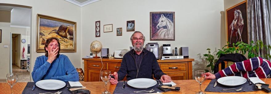 Dinner-guests-1.jpeg