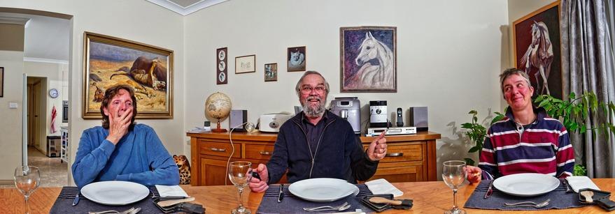 Dinner-guests-2.jpeg