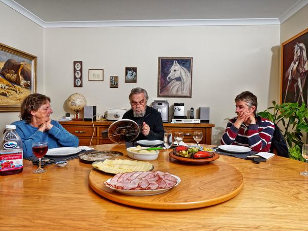 Dinner-photos-10.jpeg