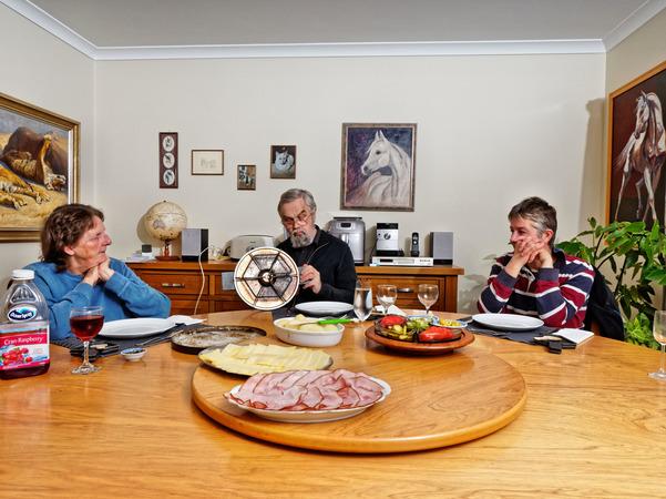 Dinner-photos-11.jpeg