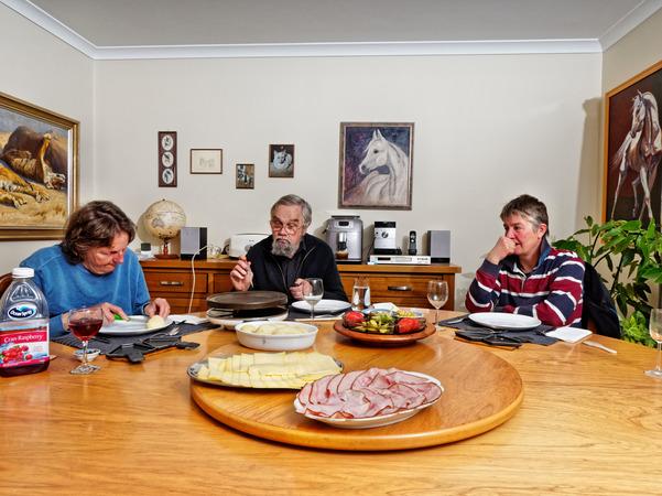 Dinner-photos-12.jpeg