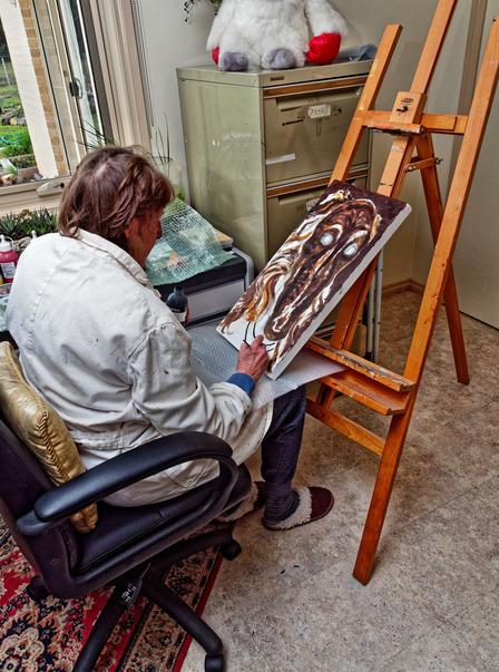 Yvonne-painting-3.jpeg