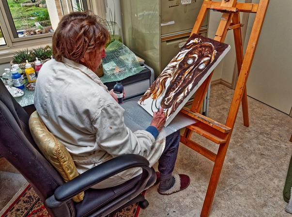 Yvonne-painting-4.jpeg