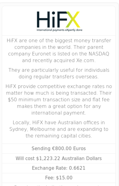 HiFX-leader.png