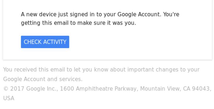 Google-stupidity-1.png