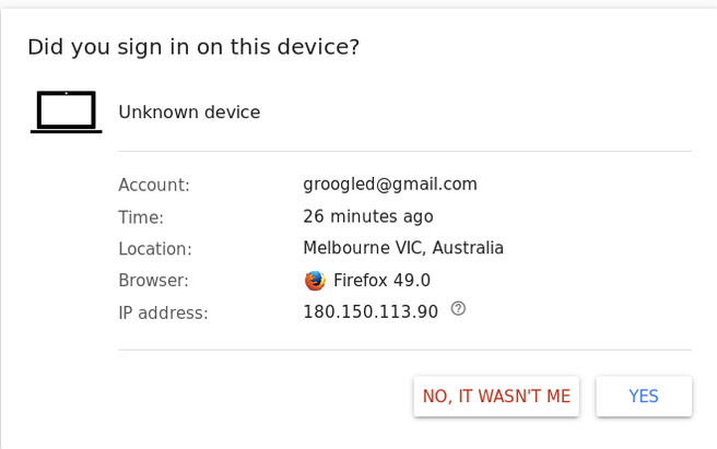 Google-stupidity-2.png