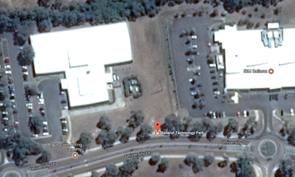 Google-Maps-1-detail-1.png