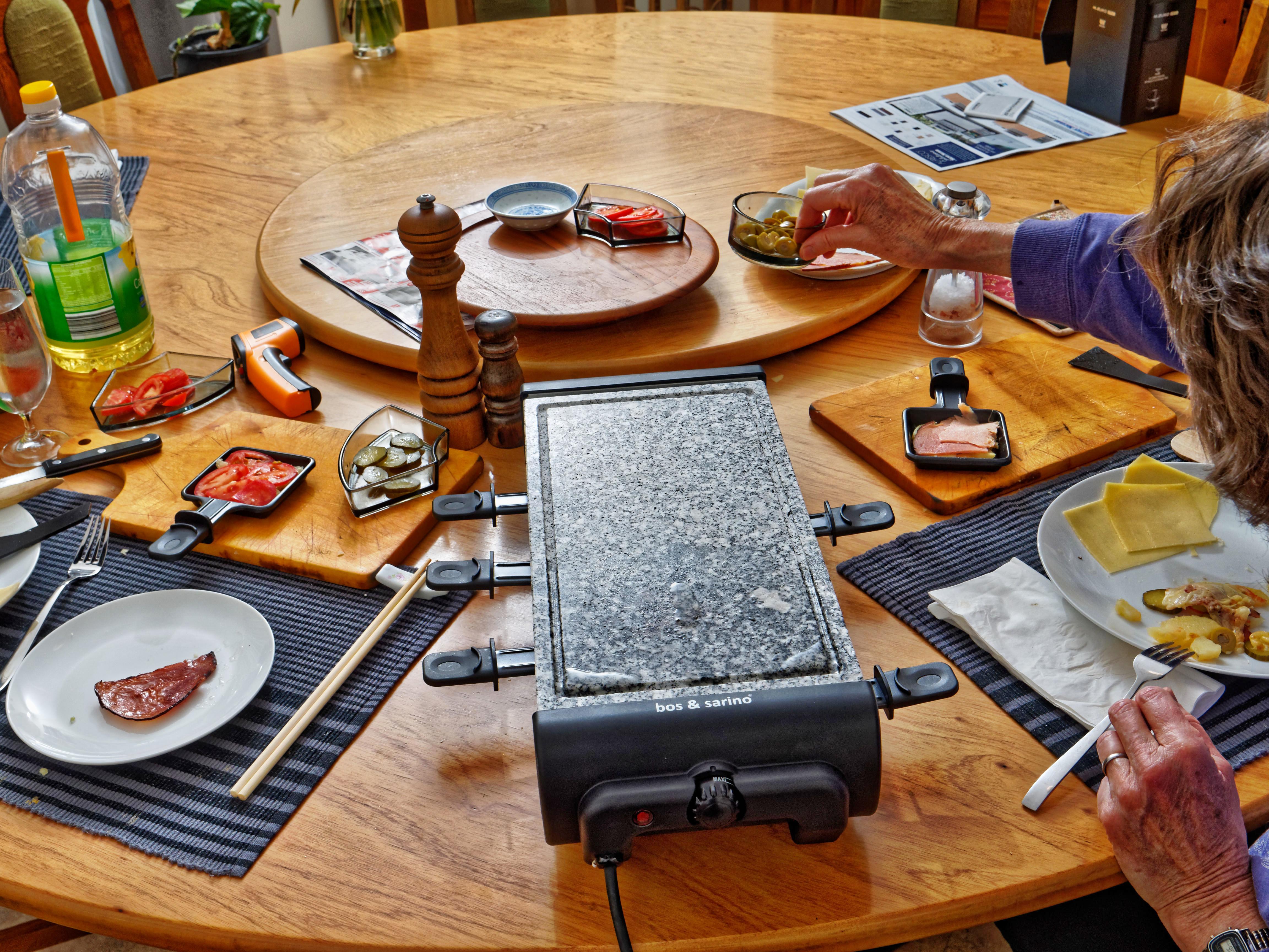 Raclette-4.jpeg