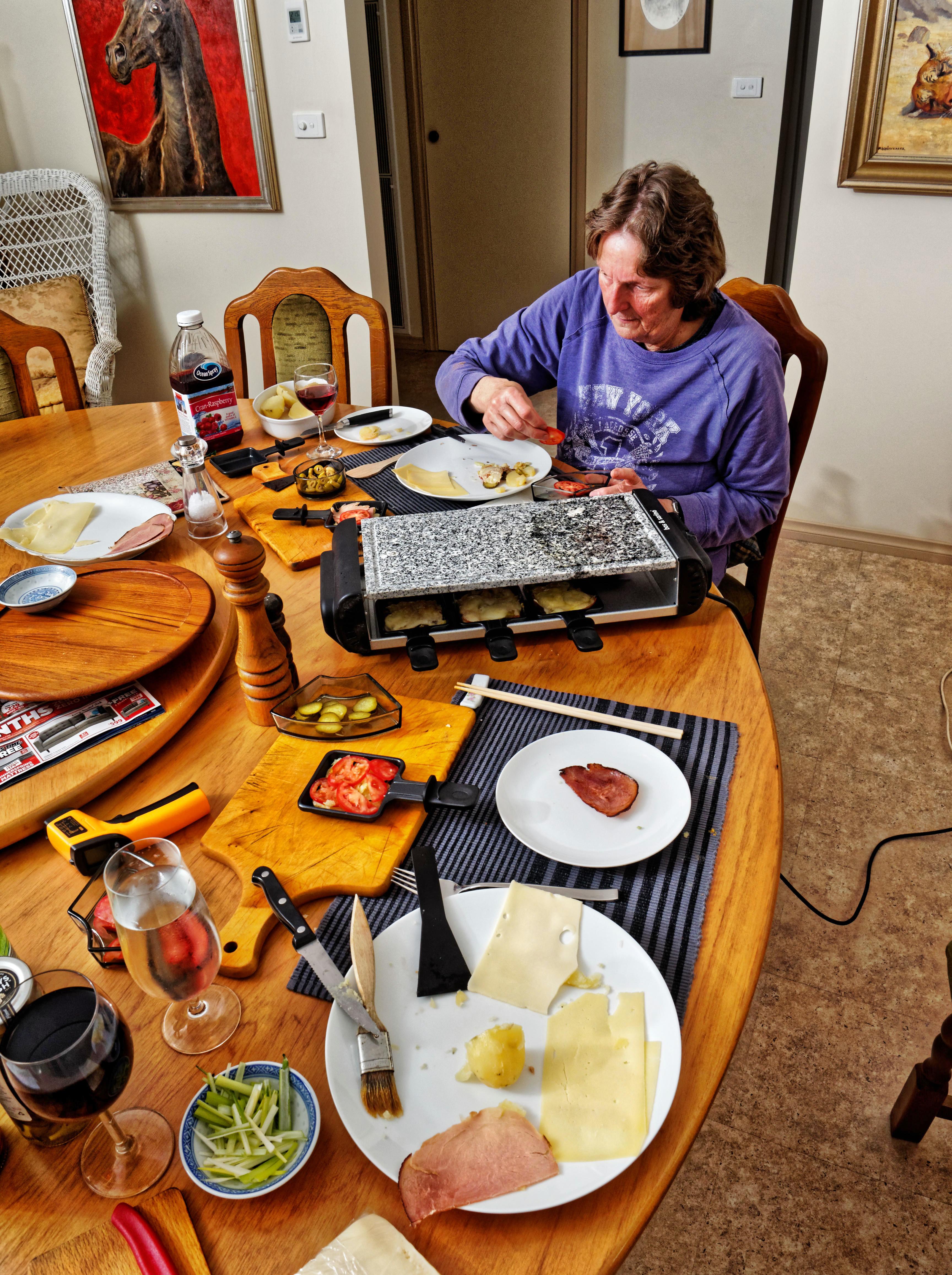 Raclette-5.jpeg