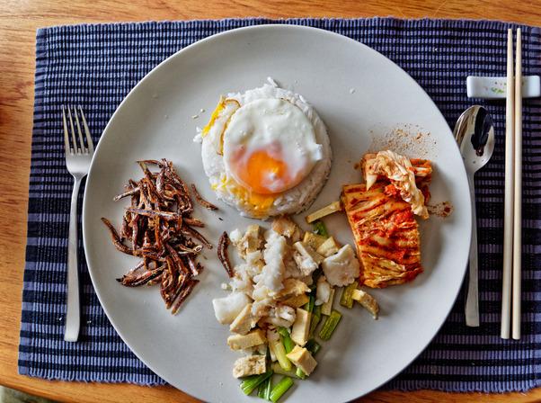 Breakfast-1.jpeg
