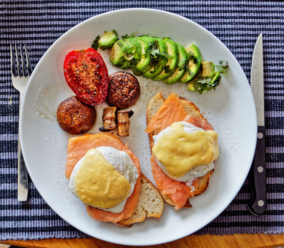Breakfast-2.jpeg